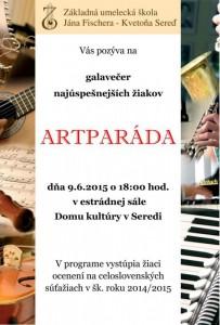 Artparáda-web