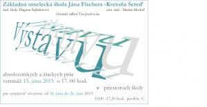 Pozvánka-na-výstavu-2015