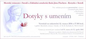_pozvanka-dotyky--2016