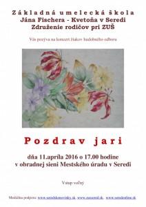 Plagát-Pozdrav-jari-2016-page-001(1)