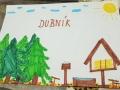 Čermáková-N.-Dubník