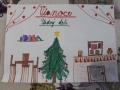 Čermáková-N.-Vianočná-pohľadnica