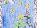 Alnadi-D.-Vianočná-pohladnica