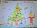Fodorová-N.-Vianočná-pohľadnica
