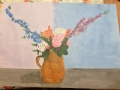 Hanusová-T.-Kytica-kvetov