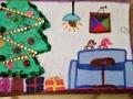 Krišková-E.-Vianočná-pohľadnica