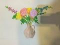 Mikulec-T.-Kytica-kvetov