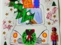 Slaninová-N.-Vianočná-pohľadnica
